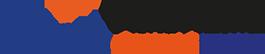 Mena Marshall Logo